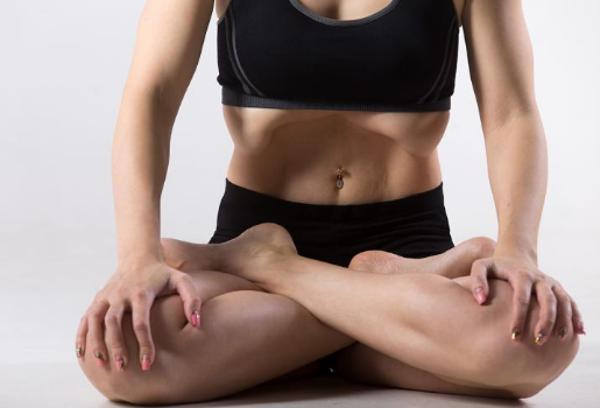 Cómo son los ejercicios hipopresores