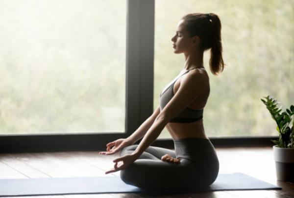 El Método del Yoga Iyengar